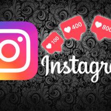 Накрутка лайков в Инстаграм — лучшие сервисы и приложения