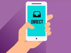 Что такое Instagram директ и как его использовать?