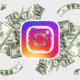 Как заработать в Instagram?