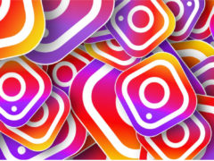 Пять лучших приложений для историй в Instagram