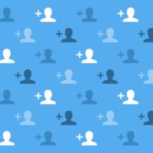 Массфоловинг в Инстаграм: краткий обзор и 5 лучших сервисов