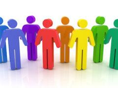 Как правильно создать и назвать группу в инстаграме?
